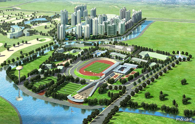 tong hop vi tri du an can ho saigon sports city quan 2