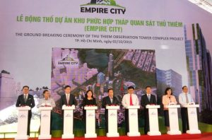 chu dau tu du an empire city thu thiem